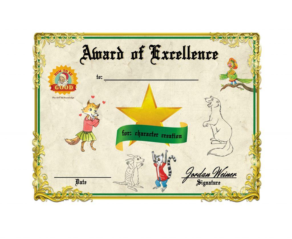 cc_awardcertificate