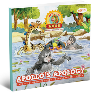 HTBG_Books_Apollo-Cover-parrot-image
