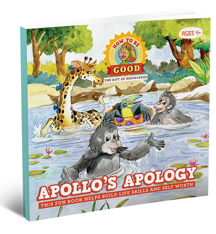 HTBG_Books_Apollo-Cover