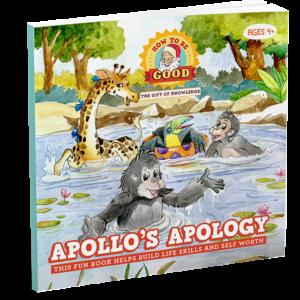 HTBG_Books_Apollo-Cover-santa-image