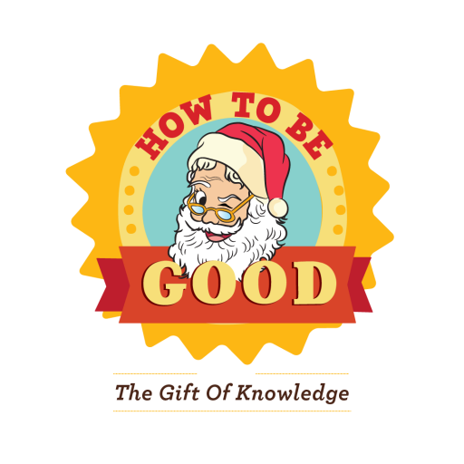 how to be good for Santa
