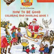 HTBG_ColoringAndDoodlingBook1