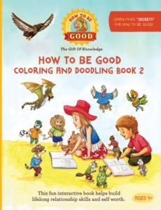 HTBG_ColoringAndDoodlingBook2