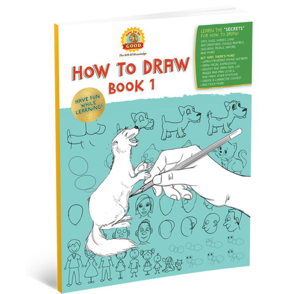 How-to-Draw-Book-img