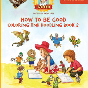 SANTA_ColoringAndDoodlingBook2
