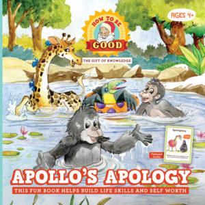 SANTA_Books_Apollo-Cover