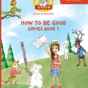 SANTA_GamesBook1